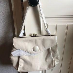 Hobo International Morgan Hand Bag